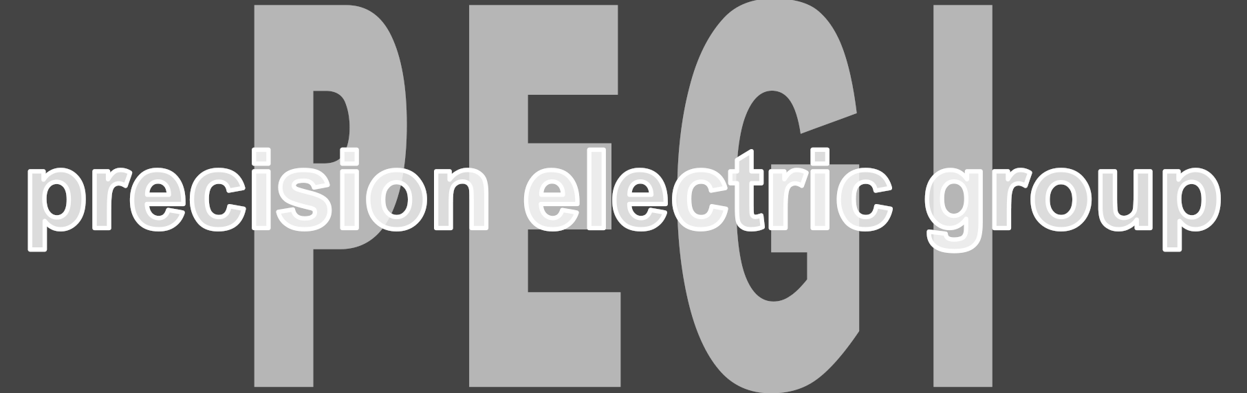 Precision Electric Group, Inc.